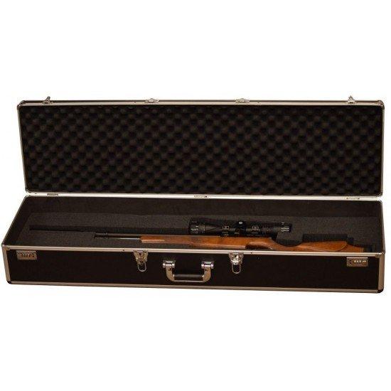 Proshot Hard Rifle Case