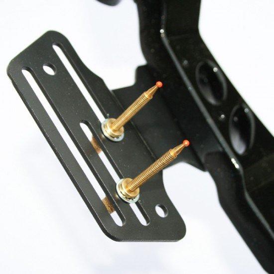 55lb Compound Bow Set