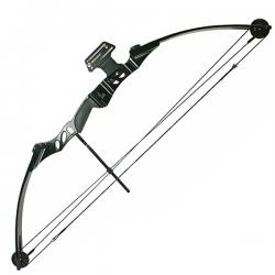 Hotaka Compound Bow Set