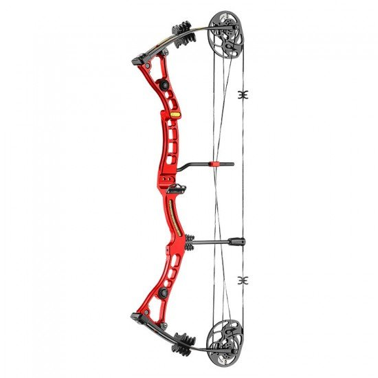 Axis Compound Bow