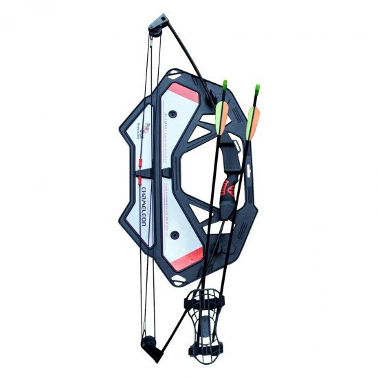 Precision Youth Compound Bow
