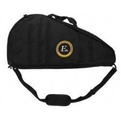 R9 / Adder Crossbow Bag