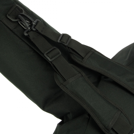 Rifle Crossbow Padded Bag