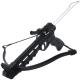 50lb Aluminium Pistol Crossbow