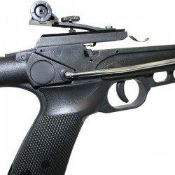 ABS Cobra 80lb Self Cocking Aluminium Pistol Crossbow