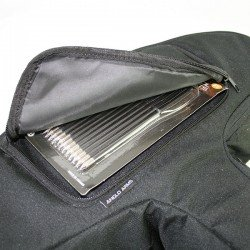 Pistol Crossbow Case