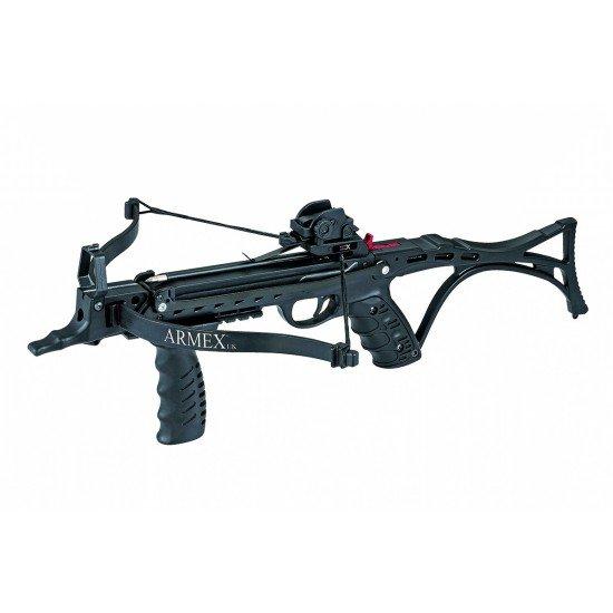 Tomcat II 80lb Pistol Crossbow