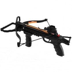 Tron 80lb Pistol Crossbow