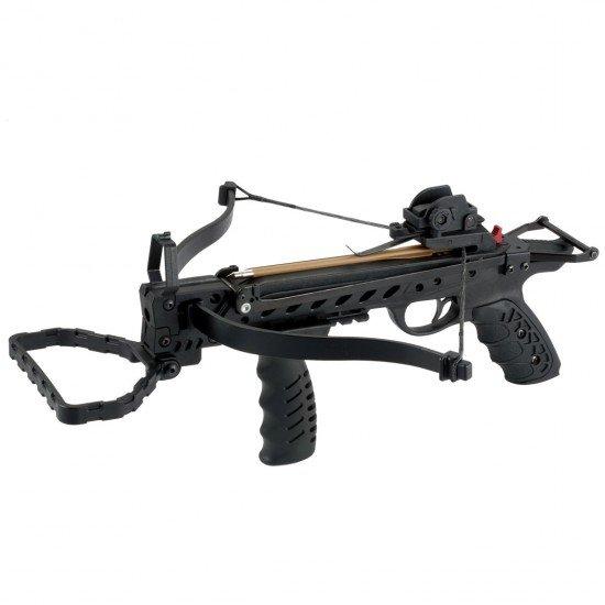 Armex Tron 80lb Pistol Crossbow
