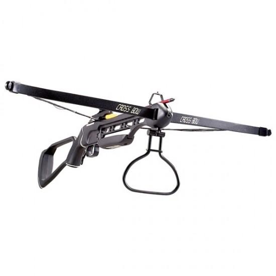 150lb Skeleton Crossbow