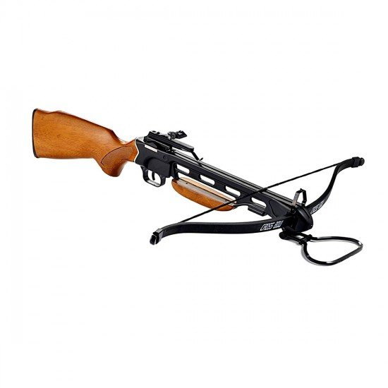 150lb Rifle Crossbow Wooden