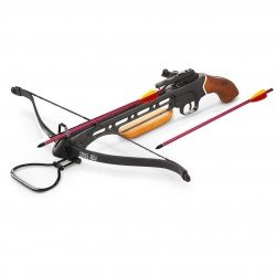 150lb Pistol Grip Crossbow