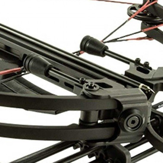 175lb Quad Limb Crossbow MK-380