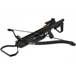 175lb Panther Crossbow Rifle