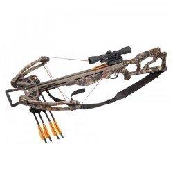 Titan 200lb Compound Crossbow