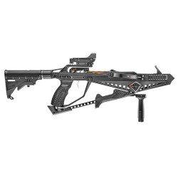 90lb Cobra R9 Recurve Crossbow Deluxe