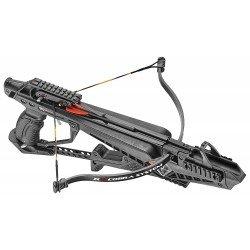 90lb Cobra R9 Recurve Crossbow