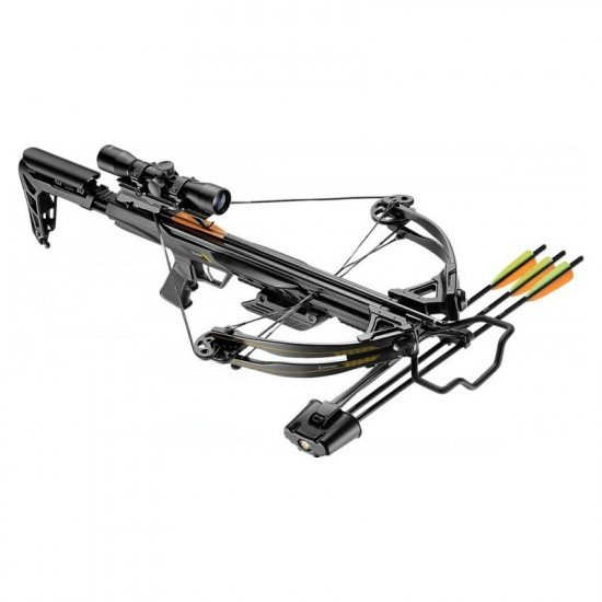Blade 175lb Compound Crossbow