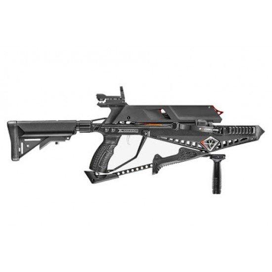 EK Archery Cobra RX Adder 130lb Crossbow