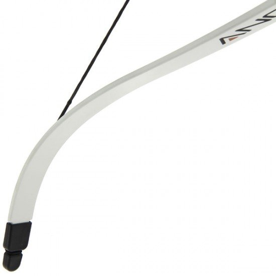 40lb 'Tournament' Recurve Bow