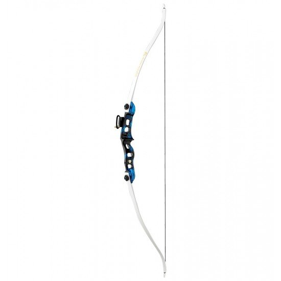 Beetle Youth Recurve Bow