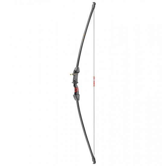 Chameleon Youth Recurve Bow