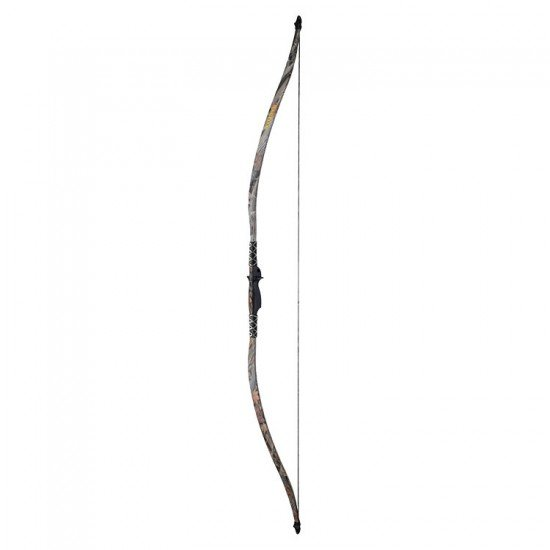 Robin Hood Recurve Bow
