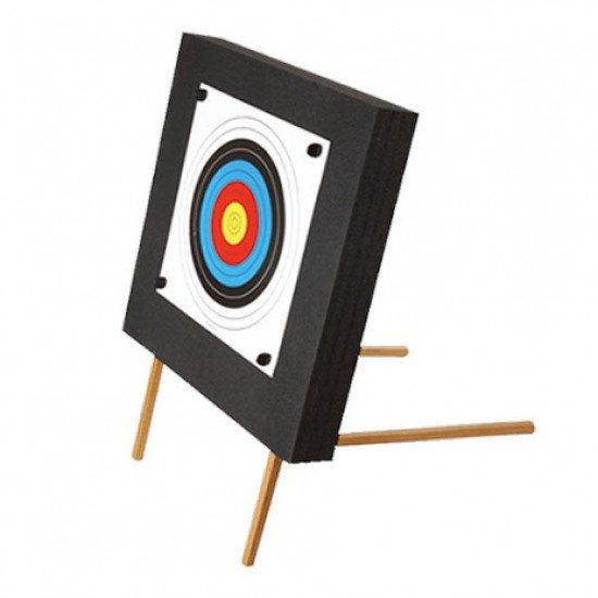 Foam Archery Target
