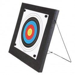 Foam Archery Target w/ Stand