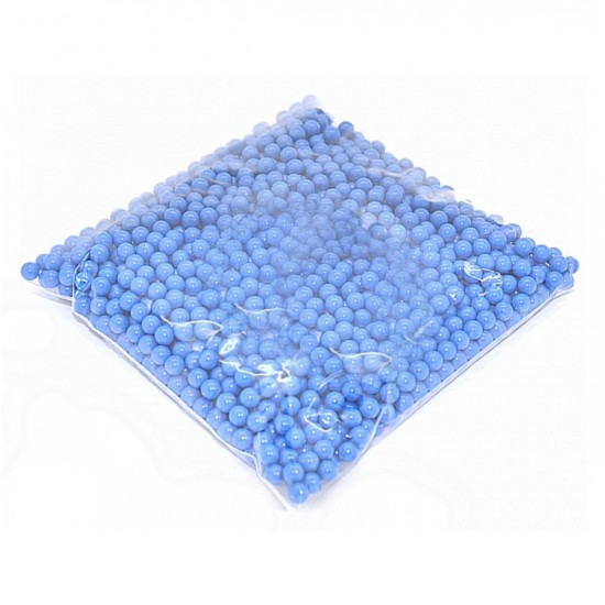 Big Foot Diamond Precision 2000 0.12G BB Pellets
