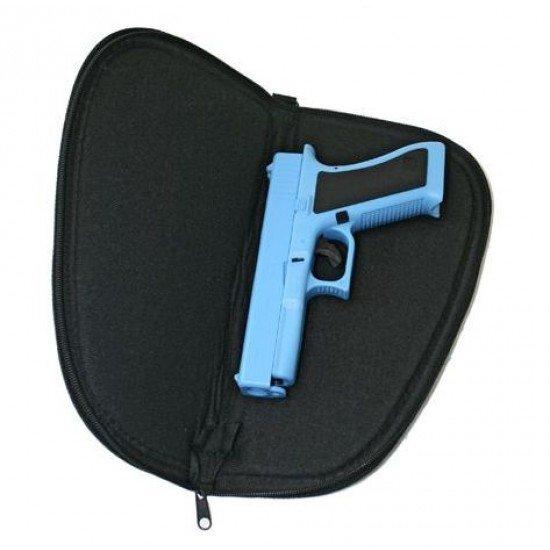 "15"" Pistol Gun Case"
