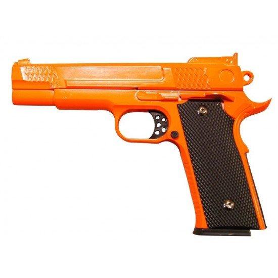 G20 Full Metal Pistol M945 Airsoft BB Gun