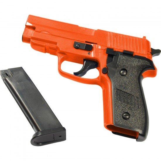 HA109 HFC Pistol Airsoft BB Gun