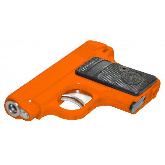 HG107 Gas Powered Airsoft Pistol BB Gun