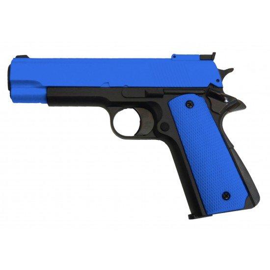 HFC HG123 Gas Airsoft BB Gun Smith & Wesson M1911