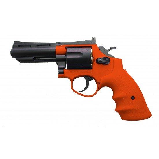 HG132 Gas Revolver BB Gun