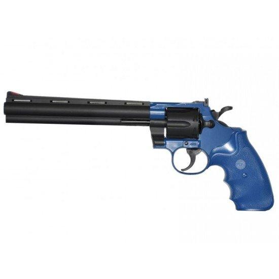 UHC UA941U Long Barrel Revolver