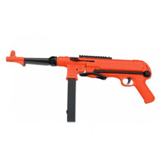 M40 Spring Sniper Assault Rifle Airsoft BB Gun
