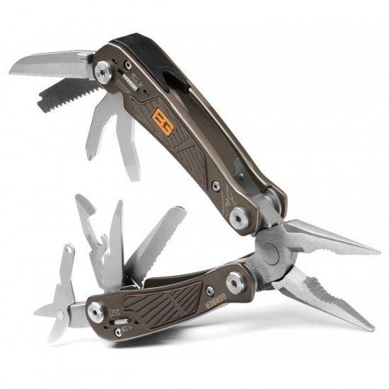 Bear Grylls Ultimate Multi-Tool