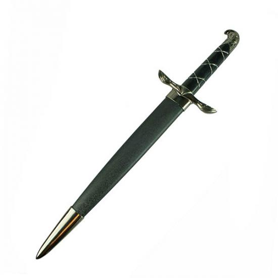 Elementary Eagle Dagger