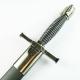 Knight Crusader Dagger