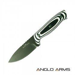 Desert Master Knife
