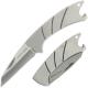 Stainless Steel Folding Knife