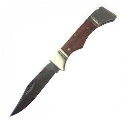 Lock Knife PK973