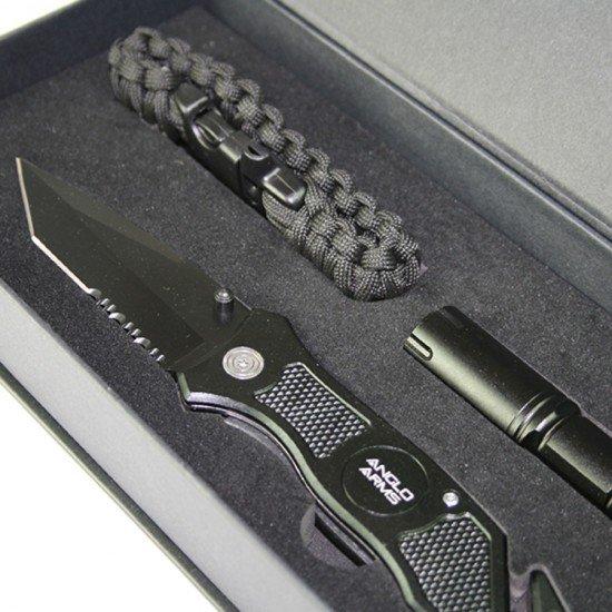 Anglo Arms Knife Gift Set