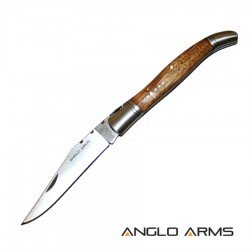 Classic Folding Knife