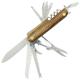Classic Knife Gift Set