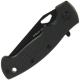 Black Lock Knife 312