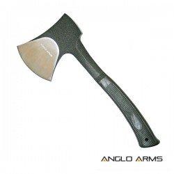 Anglo Arms Axe