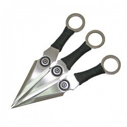 Throwing Knives Set 896